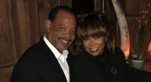 Tina Turner's Firstborn Son Craig Turner Dead from Suicide