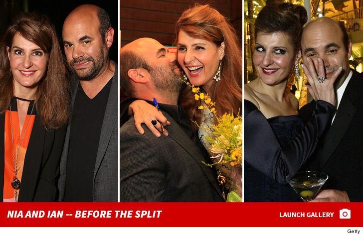 My Big Fat Greek Wedding 3.My Big Fat Greek Wedding Star Nia Vardalos Files For Divorce