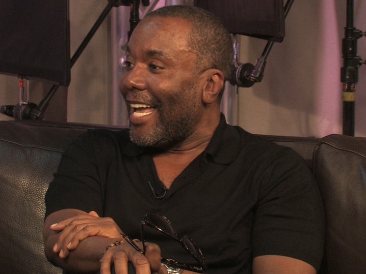 Lee Daniels Says He Discovered Cardi B Years Ago at 'Star' Audition
