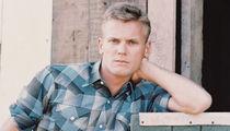 Actor Tab Hunter Dead at 86