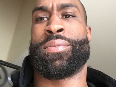 Ex-NFL Star Brandon Browner Charged With Attempted Murder, Faces Life In Prison