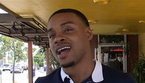 Errol Spence Jr. Breaks Down Pacman's Airport Brawl, Offers Advice