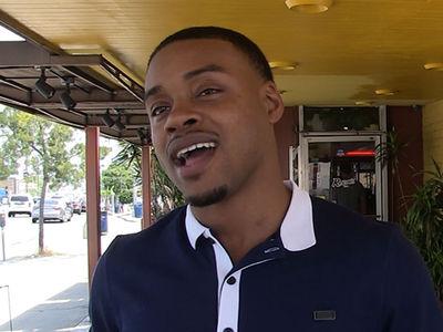 Errol Spence Jr. Breaks Down Pacman's Airport Brawl, Offers Advice