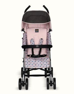 Cardi B's Baby Stuff
