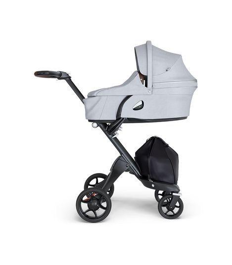 Stokke Xplory Stroller -- $1,149