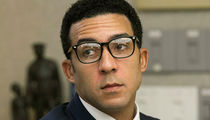 Kellen Winslow Jr. Released from Jail Despite 3rd Rape Allegation