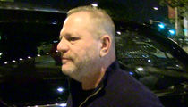 Harvey Weinstein Denies Saying He Traded Acting Jobs for Sex