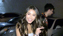 Madison Beer and Boyfriend Zack Bia Still Together After Fight