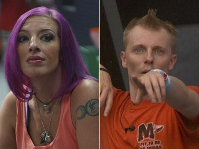 'Big Brother' Blowout: Scottie Declares War, Risks Blowing Up His Own Game!