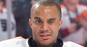 Former NHL Goalie Ray Emery Dead at 35 from Apparent Drowning
