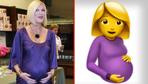15 Celebrity Emoji Look-Alikes To Celebrate World Emoji Day!