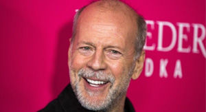 Bruce Willis ends debate on whether 'Die Hard' is Christmas movie