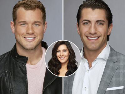 'Bachelorette' Recap: Who Was SHOCKINGLY Booted & Who Gave Off MAJOR Red Flags!