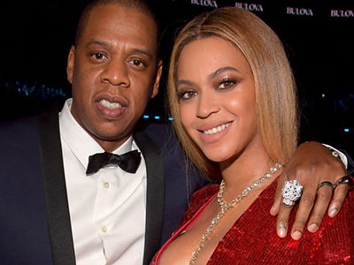 Fans Are CONVINCED Beyonce's PREGNANT -- See the Video That's Got the Internet Going Wild!