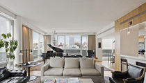 Justin Timberlake Cuts Price On SoHo Penthouse Again