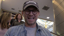 Christian Slater Calls Trump an 'Ass****' for Spending $300k on Putin Summit