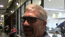 Taylor Hicks Doubles Down 'American Idol' Results Were No Secret