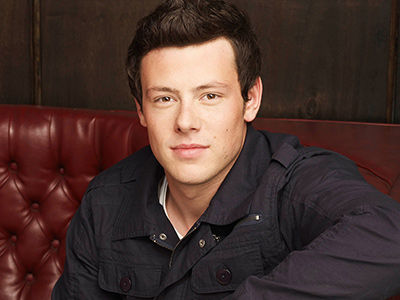 Heartbreaking Way Cory Monteith's Mom Learned About Son's Death From Lea Michele