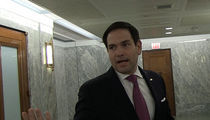 Sen. Marco Rubio says Vladimir Putin Definitely Kills His Opponents