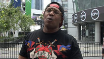 Master P Says DeMar Derozan Was Bigger Than Vince Carter, Raptors Screwed Up!!