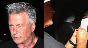 Alec Baldwin Made a Big Error at This Hollywood Hotspot - Find Out What Happened
