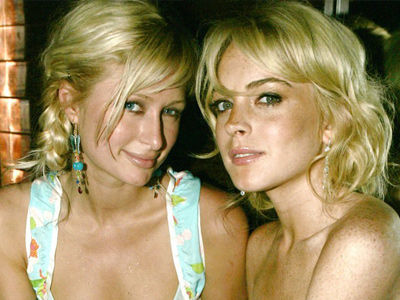 See Why Paris Hilton Called Lindsay Lohan A 'Pathological LIAR' on Instagram
