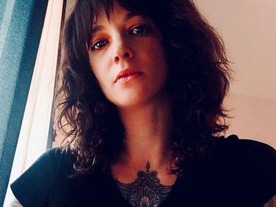Asia Argento Reportedly Paid $380,000 to Settle Sexual Assault Case