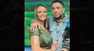 War Machine Engaged to Pen Pal But No Conjugal…