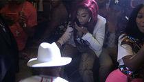 'Love & Hip Hop: Atlanta' Star Karlie Redd Gets Engaged