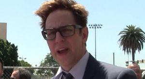 Disney Fires 'Guardians of the Galaxy' Director James Gunn Over Offensive Tweets