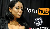 Kiara Mia's Porn Popularity Skyrockets After Jimmy Garoppolo Date
