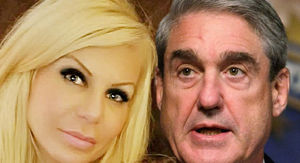 Manhattan Madam Kristin Davis Subpoenaed by Robert Mueller