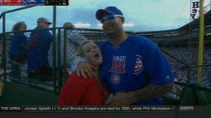 Matt Vasgersian Rips Bachelorette Parties On 'Sunday Night Baseball'
