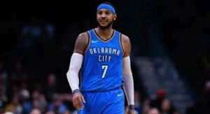 NBA Rumors: Carmelo Anthony Believes He'll End Up With This Team
