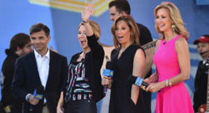 10 Scandalous Secrets About Good Morning America That The Hosts Would Rather You Didn't Know