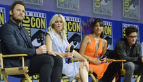 San Diego Comic Con 2018 Draws a Slew of Stars
