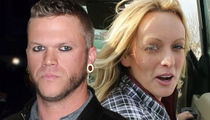 Stormy Daniels' Husband Accuses Her of Cheating, Gets Restraining Order in Divorce