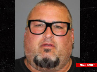 Color Me Badd Singer Bryan Abrams Arrested After Assaulting Bandmate
