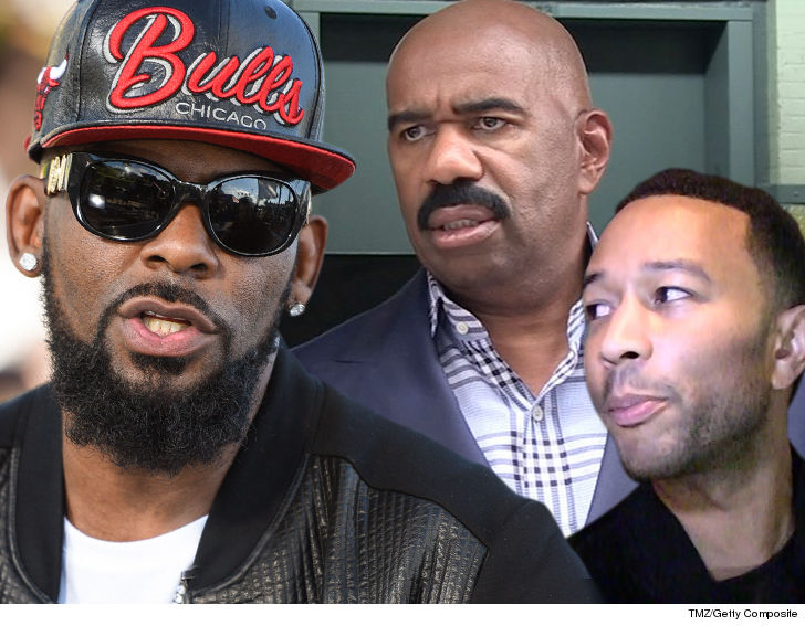 r-kelly-rips-steve-harvey-and-john-legend-in-new-19-minute-song-i-admit