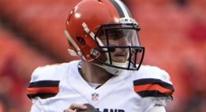 Johnny Manziel Traded To New CFL Team; Will QB Finally See Playing Time?