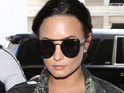 Demi Lovato's Team Offered Help Weeks Before OD