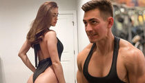 FaZe Censor Breaks Up with Yanet Garcia to Focus on Call Of Duty