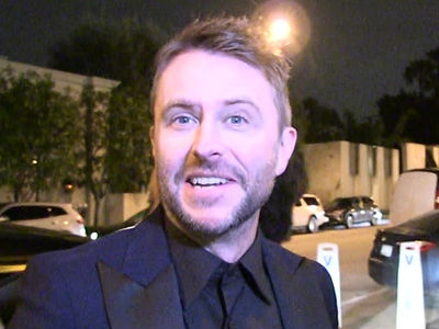 Chris Hardwick Returns to AMC After 'Careful Review' of Sexual Abuse Claims