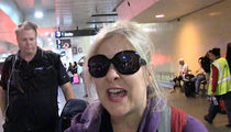 Nancy Grace On Larry Nassar Prison Attack, 'Oh, Boo Hoo'