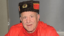 WWE Hall of Famer Nikolai Volkoff Dead at 70