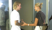 Justin Bieber Implies No More New Music Before Marrying Hailey Baldwin