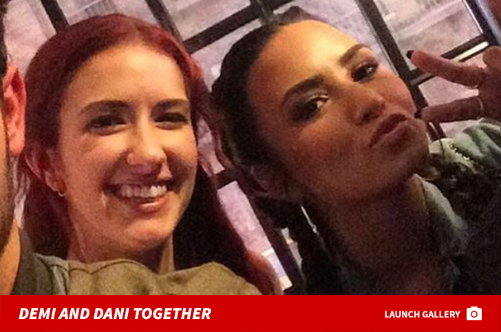 Image result for demi lovato backup dancer