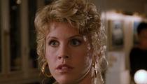 Janice Kent in 'Bloodsport' 'Memba Her?!