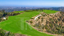 The Mountain of Beverly Hills With $1 Billion Listing Rejects $400 Mil Bid