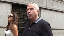 Steve Tisch Down To Put Odell Beckham In Movies After Football Career
